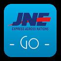 JNE-Go icon
