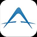Altitude MSM icon