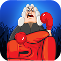 Boxing Scorecard icon