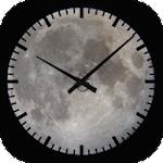 Sky Time 1.3.1 Apk