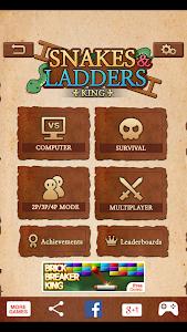 Snakes & Ladders King v16.02.18