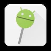 Nexus 6 Theme