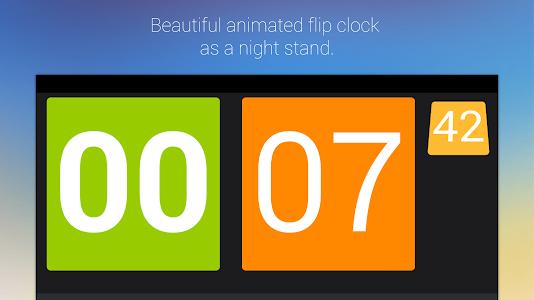 Talking Clock & Timer Pro v2.2.4