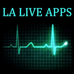 LALiveApps