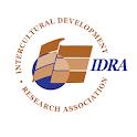 IDRA icon