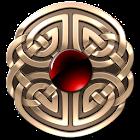 100 Criptas icon