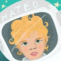 Chop Chop Mateo