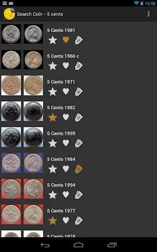 玩免費書籍APP|下載Australian Coins app不用錢|硬是要APP