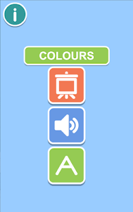 Colours 2+- screenshot thumbnail