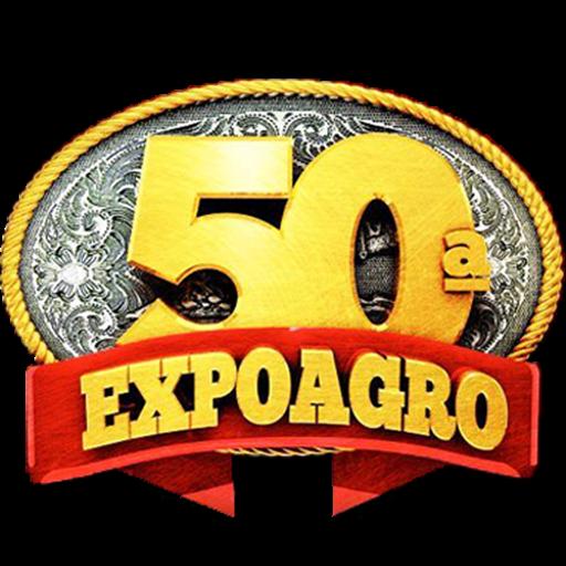 Expoagro 娛樂 App LOGO-APP試玩