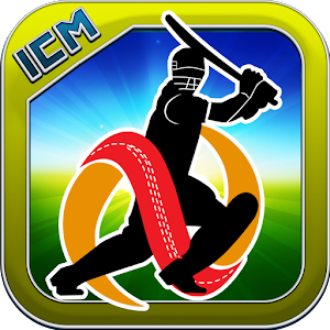 International Cricket Manager for PC and MAC