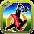 International Cricket Manager file APK Free for PC, smart TV Download