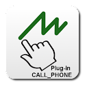 GL Plug-in for CALL_PHONE logo