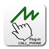 GL Plug-in for CALL_PHONE