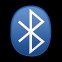 agileSMS icon