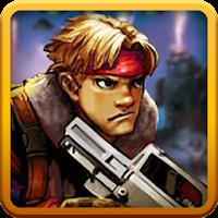 Tải Games Hành động Rambo: First War cho  Android