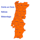 Distrito em Direto