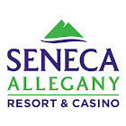 Seneca Allegany Resort &Casino icon