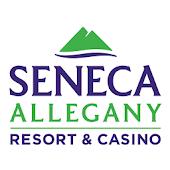 Seneca Allegany Resort &Casino