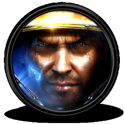 Starcraft 2 Unit Game Beta