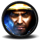 Starcraft 2 Unit Game Beta