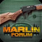 Marlin Forum icon