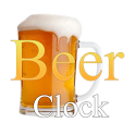 Beer Clock icon