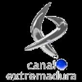 Canal Extremadura web móvil