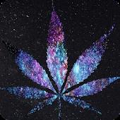 Marihuana wallpaper