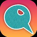 Quizi - Play, Make Quiz & Earn icon