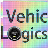 VehicLogics (OBD 2 & Car)