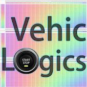 VehicLogics (OBD 2 & Car)