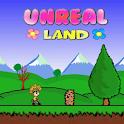 Unreal Land