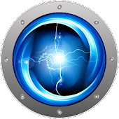 Amazing Flashlight APK for Lenovo