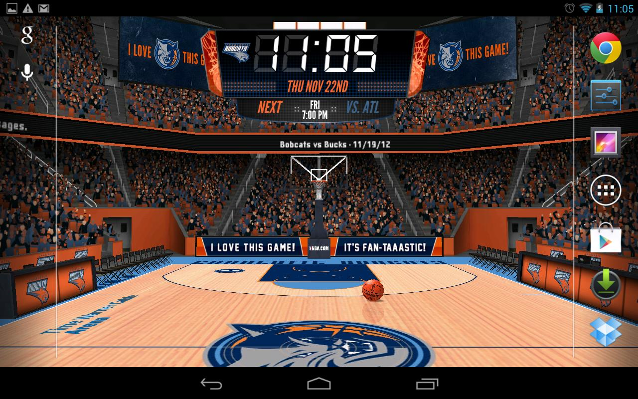 live basketball wallpaper images pictures becuo