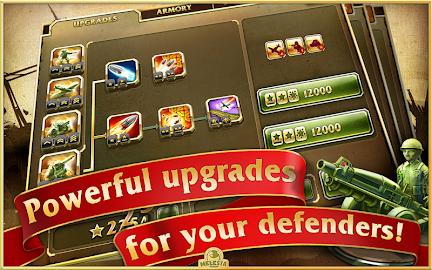 Toy Defense 2 – strategy Screenshot 19