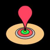 NukeBlast - Nuclear explosion