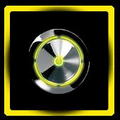 iR XBOX Media Remote [360/ONE]