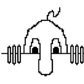 Jlohn-Rechner