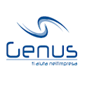 GenusWeb icon