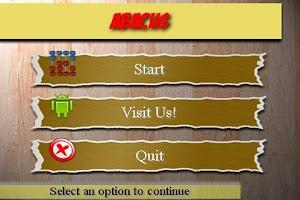 Screenshot of JCi Abacus-Soroban Lite