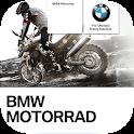 BMW MyMotorrad Dealer