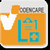 VodenCare App