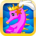 Dress Up! My Elegant Pets icon