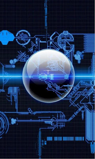 Sổ tay Công nghệ thông tin