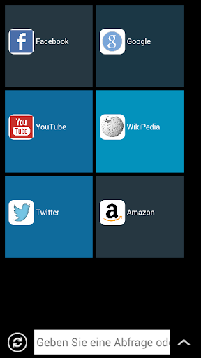 免費通訊App|UNBrowser|阿達玩APP