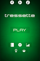 Screenshot of Tressette