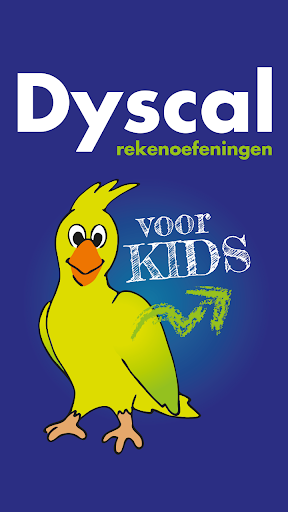 Dyscal