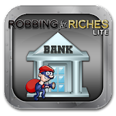 Robbing For Riches (LITE)