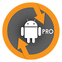Droid Backup Pro icon